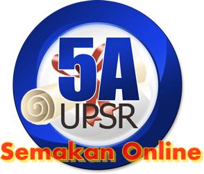 Keputusan UPSR 2012 Akan Diumumkan Pada 19 November 2012