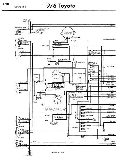 advance mark 10 ballast wiring diagram images mark 10 wiring advancemark7wiringdiagram advance mark 7 wiring diagram