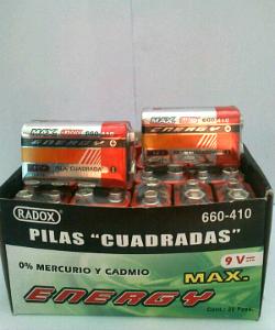 Baterias-cuadradas
