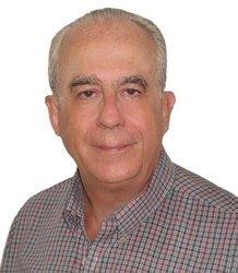 Presidente ASPAI Nacional