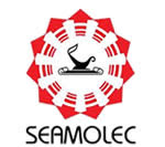 SEAMOLEC
