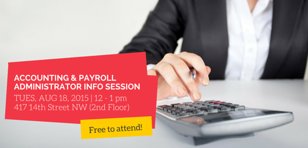 http://robertsoncollege.com/events/accounting-payroll-administrator-information-session-calgary/?utm_source=banner&utm_medium=blog&utm_campaign=APA%20Info%20Session