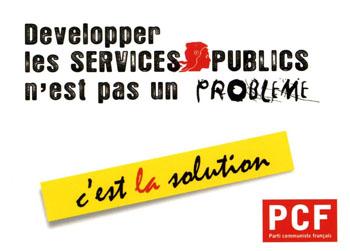 service_publicPCF350 dans POLITIQUE