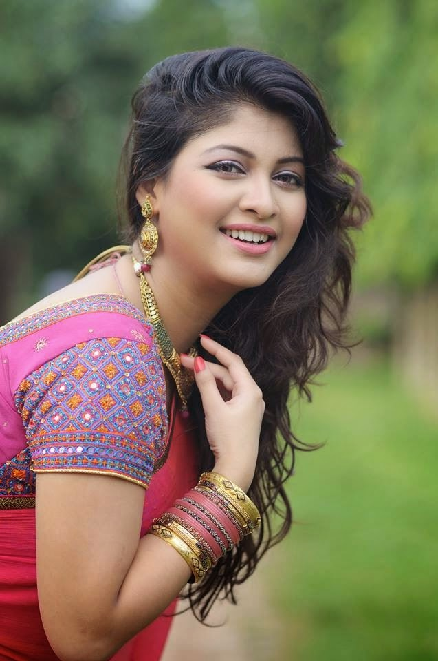 bangladeshi model sarika lovely girls photo