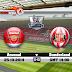 مشاهدة مباراة سندرلاند وآرسنال بث مباشر الدوري الأنجليزي Sunderland vs Arsenal