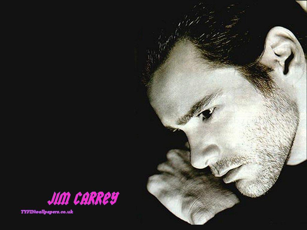 http://4.bp.blogspot.com/-ojMrFo7Kzoc/TcQat5xkOnI/AAAAAAAAA-E/n_Et71ZVHg4/s1600/Jim-jim-carrey-968305_1024_768.jpg
