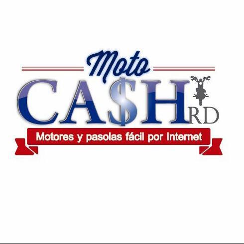 MOTO CASH