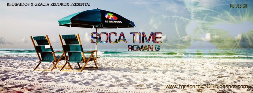 http://www.mediafire.com/download/ehasi6yarjtfyv9/SOCA_TIME_-_ROMAN_G_-_CD.rar