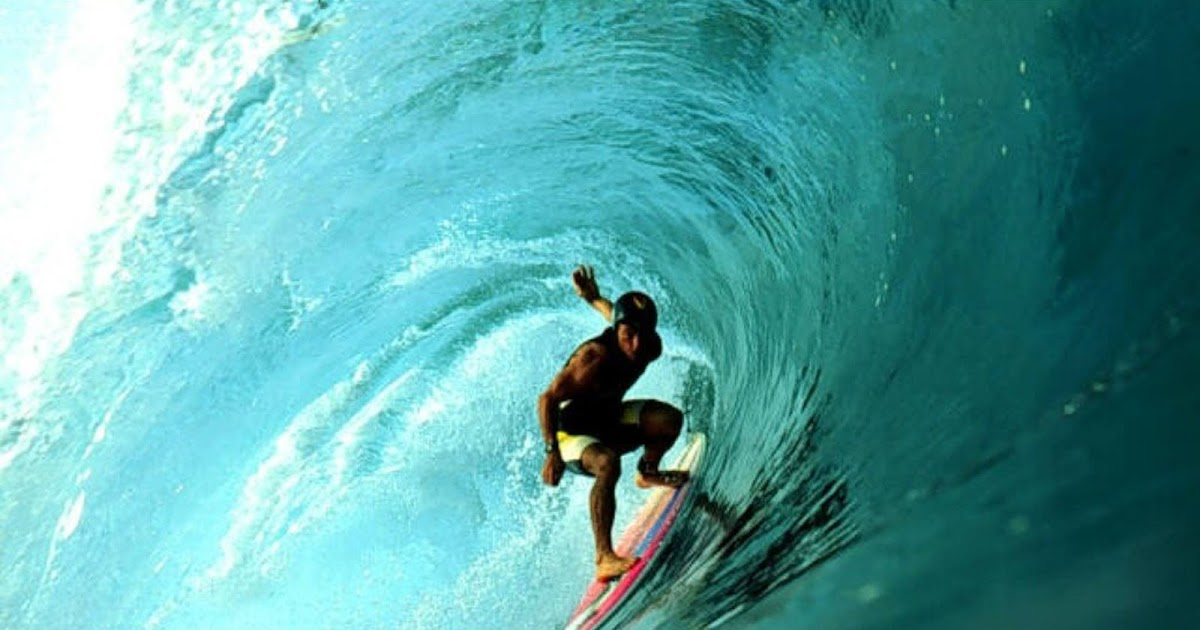 wallpapers Surfing Water Sports