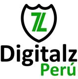 Digitalz Perú
