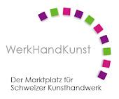 Markt Kalender KunstHandWerk Schweiz
