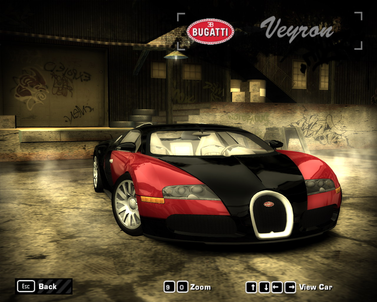 download free software patch nfs most wanted dacia logan duosoftware. Black Bedroom Furniture Sets. Home Design Ideas