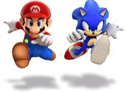 Las distribuidoras de videojuegos ya se amparan en la Ley Sinde-Wert
