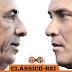 CLÁSSICO REI - Afinal, quem é melhor ?