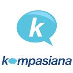 Profile-K