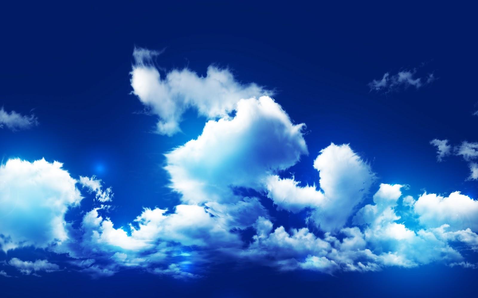 http://4.bp.blogspot.com/-ojUGo7zZg_g/TcXKnL2NDVI/AAAAAAAAHl8/hTRELEbBP0U/s1600/Cloudy+blue+sky+hd+wallpaper.jpg