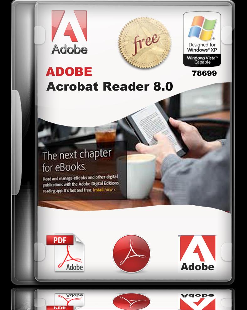 adobe reader 11 download filehippo