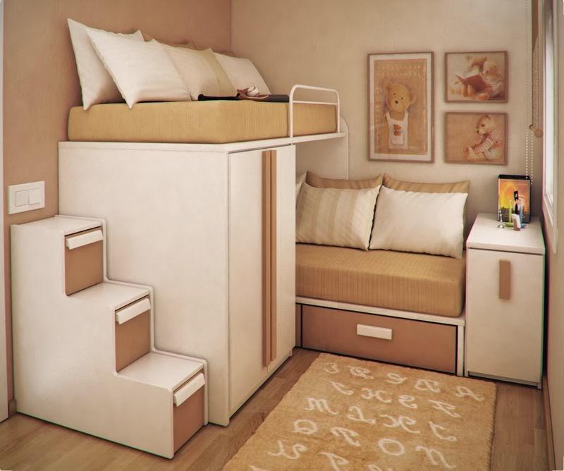 proste wn trza inspiracje pok j dla nastolatka. Black Bedroom Furniture Sets. Home Design Ideas