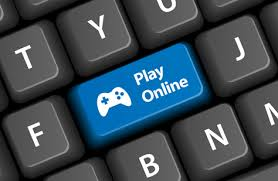 Free Online Games - The Secret Of Popularity