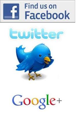 نصائح لتواصل أفضل عبر الشبكات الإجتماعية,فيس بوك,جوجل+,تويتر