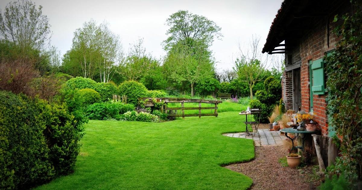 ambiance jardin jardin des jo ts