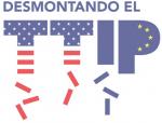 Desmontando el TTIP desde Cantabria