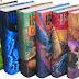 Estudo mostra como a série Harry Potter influencia contra o preconceito e a intolerância