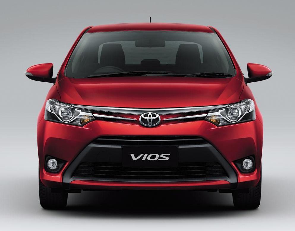 Vios 2014 Price Philippines.html | Autos Weblog