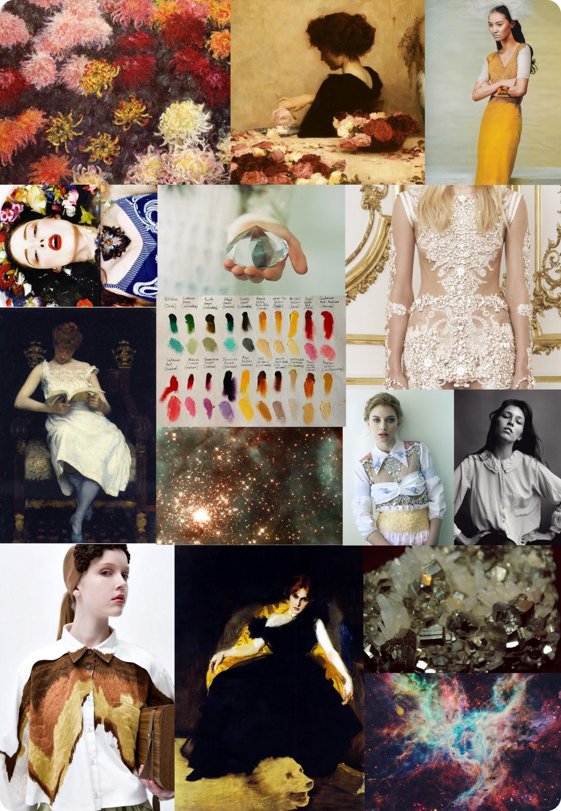 Fashion Design Project - SlideShare 80