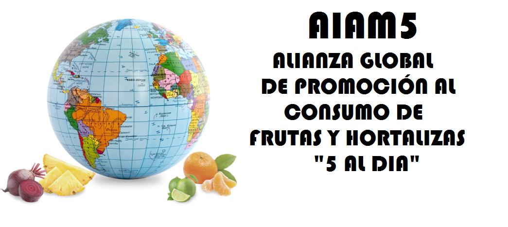 AIAM5 ESPAÑOL