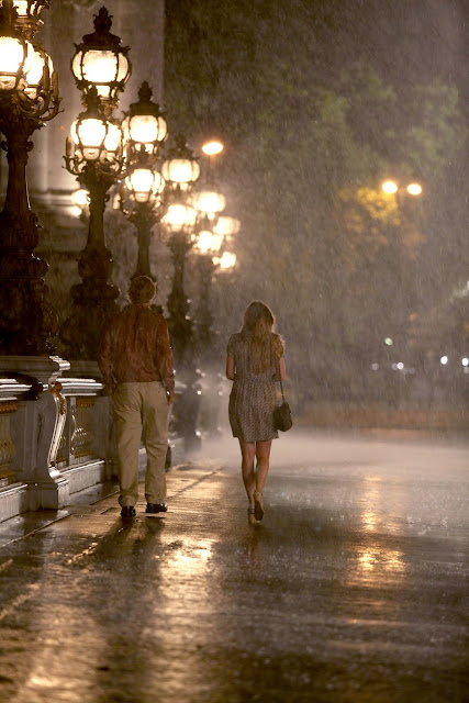 tr232s ashley midnight in paris lets do it lets fall in