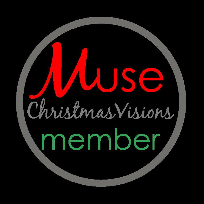 Muse Challenge