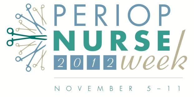 Perioperatif Nurse