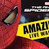 Spider-Man Ultimate Unlock LWP v1.28