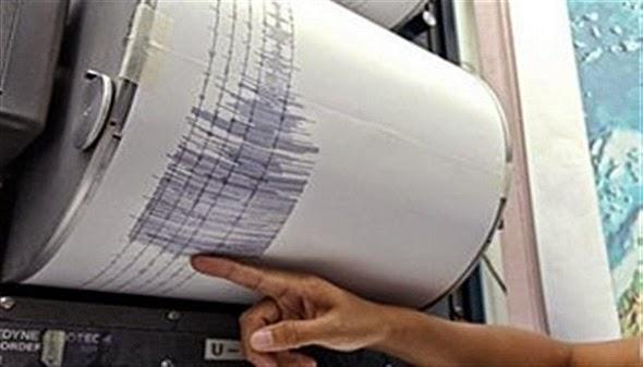 ΕΚΤΑΚΤΟ | Σεισμός 7,2 ταρακούνησε την...