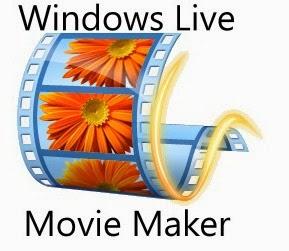 top-slideshow-maker