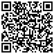 Código QR do blog