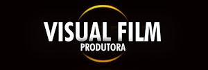 VISUAL FILM PRODUTORA