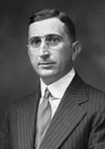 WAR Goodwin