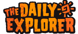 Visit The Daily Explorer!