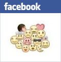 Síguenos desde Facebook