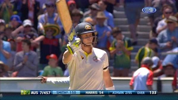 Steve-Smith-192-vs-India-3rd-Test-Melbourne