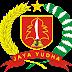 Logo Batalyon Infanteri ( Yonif ) 144 JY Jaya Yudha - Curup, Rejang Lebong