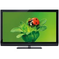 LED TV Hitachi LE 24TO5A