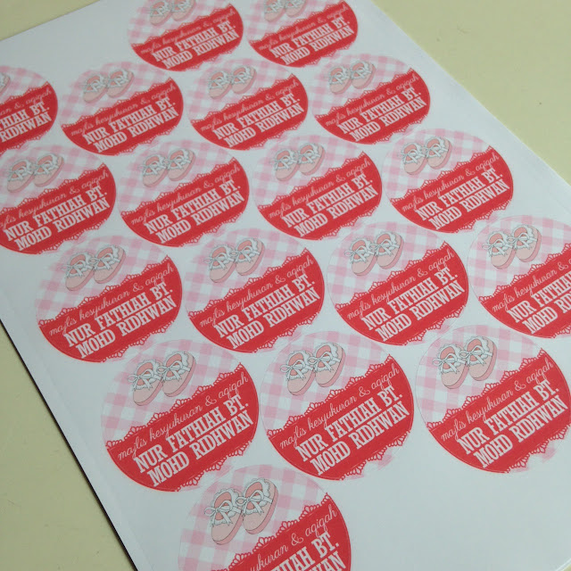 paperbag, bagkertas murah, diy, sticker murah, paper bag malaysia, printed paperbag, sticker malaysia, diy sticker, door gift murah, doorgift idea weeding idea malaysia, doorgift idea, cardbymyan, @begkertas
