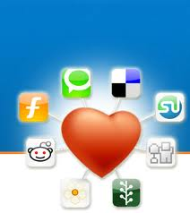 Daftar Social Bookmark Dofollow Pagerank Tinggi Daftar Social Bookmark Dofollow Pagerank Tinggi