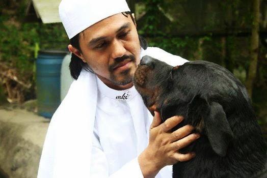 cadbury haram, dna babi, jakim, logo halal jakim,jakim tak buat kerja, cadbury hazel haram,