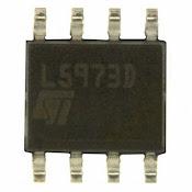 jual ic L5973D013TR