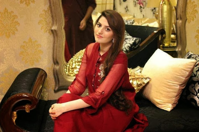 Pakistani High Class Hot Girls Ready For Marriage