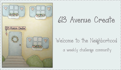 613 Avenue Create